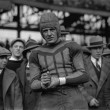 Primary Source Spotlight: Football