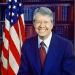 Presidential Spotlight: Jimmy Carter