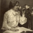 Primary Source Spotlight: Helen Keller