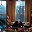 Presidential Spotlight: Ronald Reagan