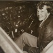 Primary Source Spotlight: Amelia Earhart
