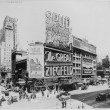 Featured Source: Astor Theatre – The Great Ziegfeld
