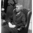 Primary Source Spotlight: Marie Curie