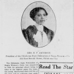 The Tulsa star. (Tulsa, Okla.), 19 Aug. 1914.