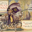 Featured Source: Official Program Woman Suffrage Procession