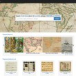 Finding Resources: World Digital Library