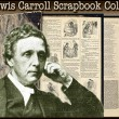 Primary Source Spotlight: Lewis Carroll