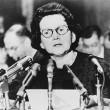 Primary Source Spotlight: Rachel Carson