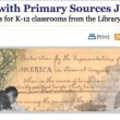 Finding Resources: TPS Journal