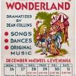Literature Links: Alice in Wonderland