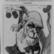 Today in History: Charles Darwin & Teaching Evolution