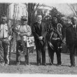 Today in History: Indian Citizenship Act