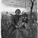 Featured Source: Jeff Davis Reaping the Harvest