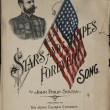 Primary Source Spotlight: John Philip Sousa