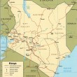 World Spotlight: Kenya