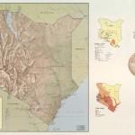 Kenya 12-69