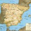 World Spotlight: Spain