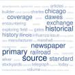 NHD 2016: CMHEC Topic Ideas – Economy, Science & Technology