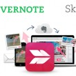 Integrating Tech: Using Skitch & Evernote to Analyze Images