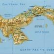 World Spotlight: Panama