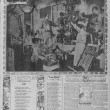 Featured Image: El Paso Herald 1915 Christmas Page