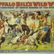 Primary Source Spotlight: Buffalo Bill Cody
