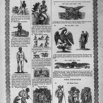 Primary Source Learning: Slavery (U.S.)