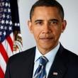 Presidential Spotlight: Barack Obama
