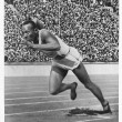 Featured Source: Jesse Owens