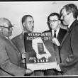 Primary Source Spotlight: NAACP