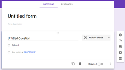 Google-forms2