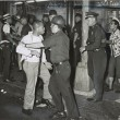 Primary Source Spotlight: Race Riots