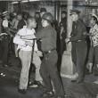 Primary Source Spotlight: Race Riots