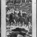 Today in History: Billy the Kid