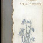 Primary Source Spotlight: Emily Dickinson