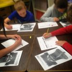 Primary Source Review: Apr. 17-23, 2016