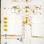 Primary Source Spotlight: Samuel Morse
