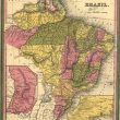 World Spotlight: Brazil