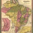 World Spotlight: Brazil