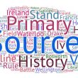 NHD 2017: Taking a Stand – European History Topic Ideas