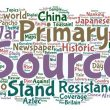NHD 2017: Taking a Stand – World History Topic Ideas