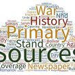 NHD 2017: Taking a Stand – World History Topic Ideas Part II