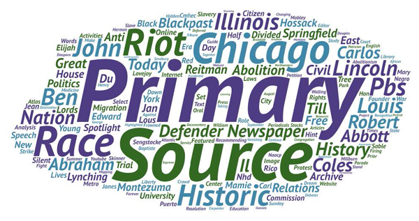 CMHEC Topic Ideas – Race, Ethnicity Rights, and Justice