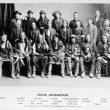 Primary Source Spotlight: Sioux (Dakota) & Sitting Bull