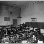 Primary Source Learning: African American History & Culture