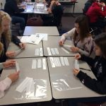 Teaching Now: Using Primary Sources with 21st-Century Learners