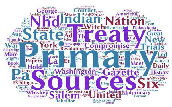 NHD-Sample-Topics-US-history-prior-1800