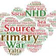 NHD 2018 Conflict & Compromise Topic Ideas: U.S. History Mid-20th Century