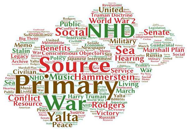 NHD-US-History-Mid-20th-Century