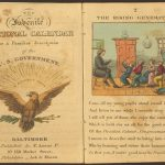 Primary Source Learning: U.S. Constitution